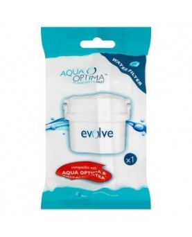 Filtro Agua Aqua Optima Evolve