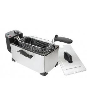 Maquina de Lavar Roupa Whirlpool AWOC 8283