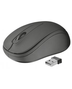 Rato Trust Ziva Wireless...