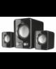 Colunas Trust Remo 2.0 Speaker Set 17595