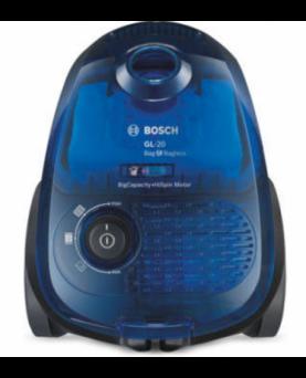 Aspirador Bosch BGL2UA2018