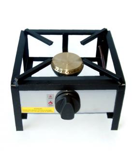 Maquina de Lavar Loiça Candy CDI 1L 38