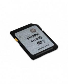 Secure Digital Card...