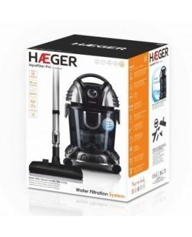 Forno Electrico Haeger 66L 2200W Graham 66 OV-66B.015C