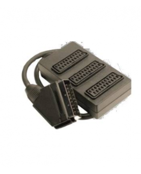 Grelhador Tefal Plancha Ultracompact CB500512