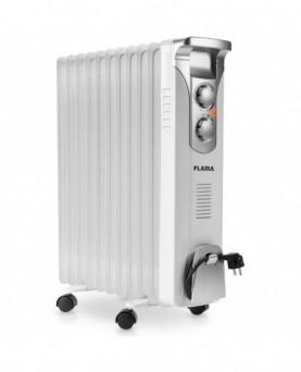 Filtro Karcher K2101 / K2301 / K2004