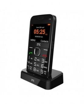 Telemóvel ZTC Sénior Phone...