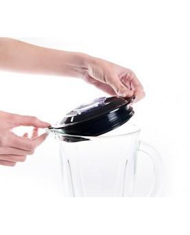 Bola de Lavagem Eco Wash