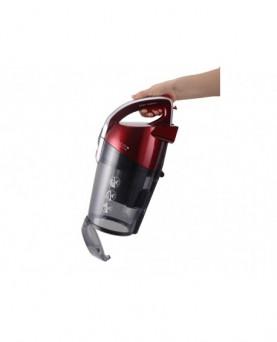 Secador Cabelo Rowenta Pro AC Lipstick Red CV7814F0