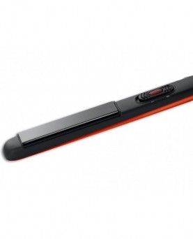 Aspirador Hoover DV70 DV30011