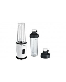 Liquidificador Bosch MMBM401W