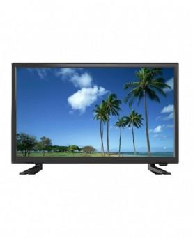TV Led E-Smart 22'' Full HD...