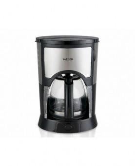 Máquina de Café Haeger Kopi...