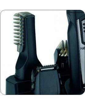 Torradeira Bosch ConfortLine TAT6A803