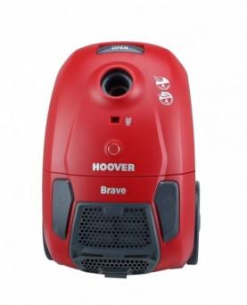 Aspirador Hoover Brave...