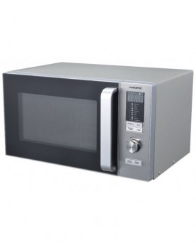 Máquina de Café Haeger Kopi CM-800.001B