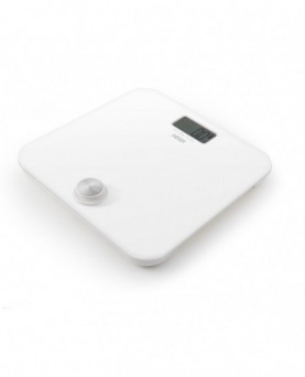 Coluna Amplificada Boost 15'' 700W USB/BT/SD/Suporte/Micro R: BOOST-MOBILE15-SET