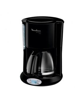 Máquina de Café Filtro...
