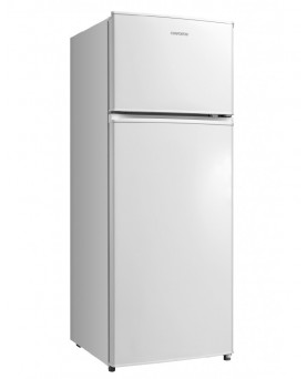 Máquina de Lavar Loiça DYNAMIC NEXT HDP 1L39W