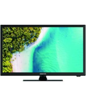TV Led Manta 24'' HD HDMI...