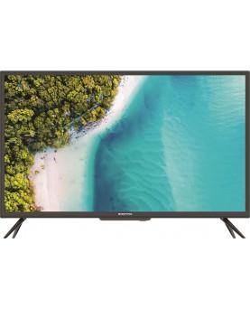 TV Led Manta 32'' HD 3 HDMI...