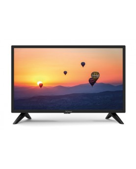TV Led Strong HD 24''...
