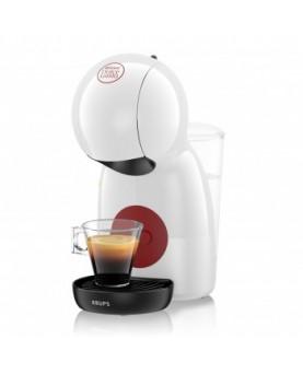 Máquina Café Dolce Gusto...