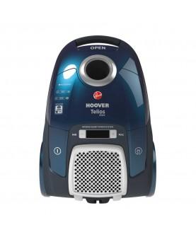 Aspirador Hoover TX60PET 011