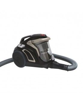 Aspirador Hoover H-Power...