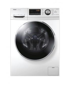 Máquina Lavar Roupa Haier...