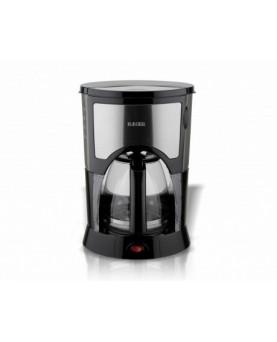 Máquina de Café Haeger Mini...