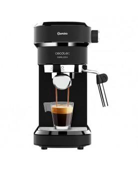 Máquina de Café Cecotec...