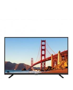 Tv Led Manta 32'' HD 2 HDMI...