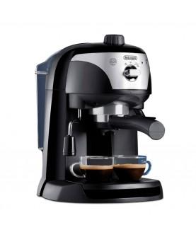 Máquina de Café DeLonghi...