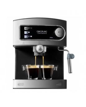 Máquina Café Cecotec Power...