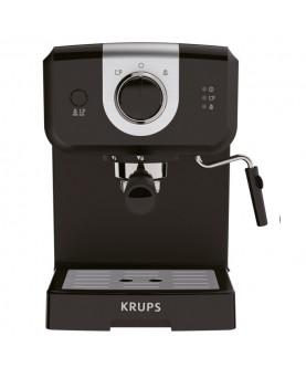 Máquina de Café Krups Opio...