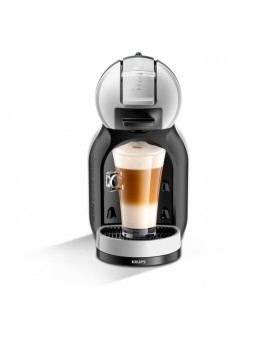 Maquina Cafe Dolce Gusto...