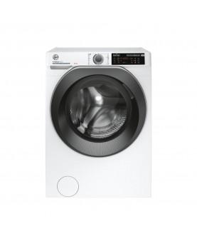 Máquina Lavar Roupa Hoover...