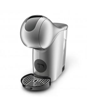 Máquina de Café Dolce Gusto...