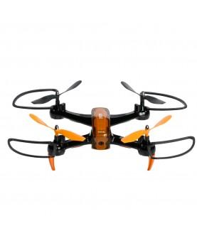 Drone Denver c/Transmissor...