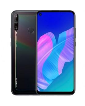 Smartphone Huawei P40 Lite...