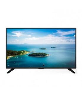 TV Led Silver 40'' HD...