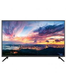 TV Led Silver Smart TV 40''...