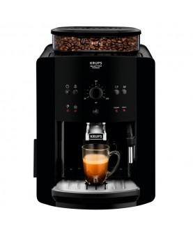 Máquina de Café Krups...