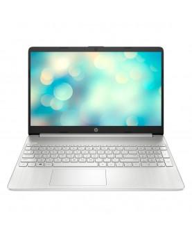 Computador Portátil HP...