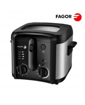 Fritadeira Elétrica Fagor...