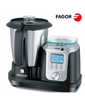 Robot de Cozinha Fagor...
