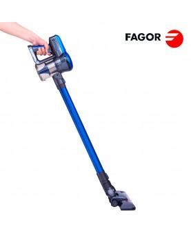 Aspirador Vertical Fagor...
