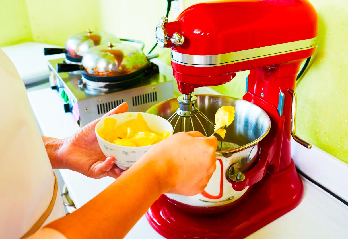 25 dicas para cuidar bem dos seus electrodomésticos