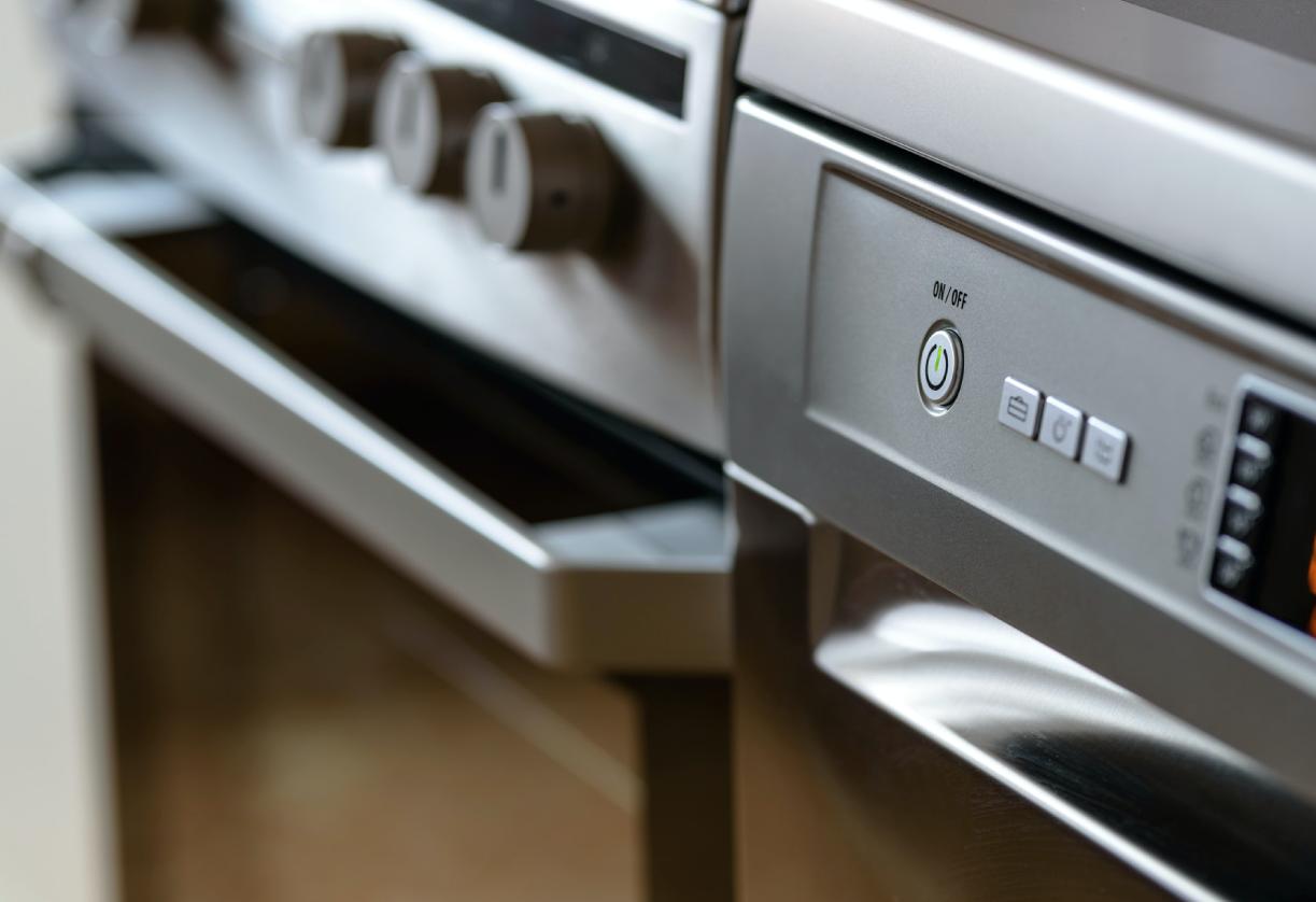 Fabricantes obrigados a fazer eletrodomésticos que durem mais tempo